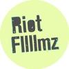 Riot Filmz Festival