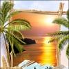 мыс.Меганом - online - Meganom beach  Club