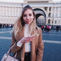 AngelinaSilantyeva