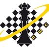 ПШС. Детские шахматные турниры.