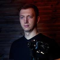 АлексейРусаков
