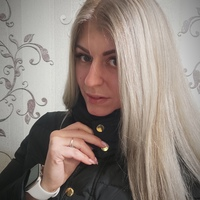 НатальяЯблокова