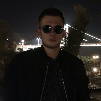 Daniil Boyko, Orenburg