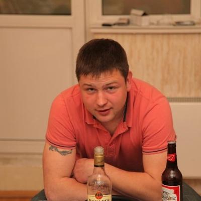 Максим Петухов, Уфа