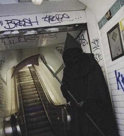 Desire Darkfall, Екатеринбург