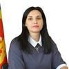 Marina Goryaynova