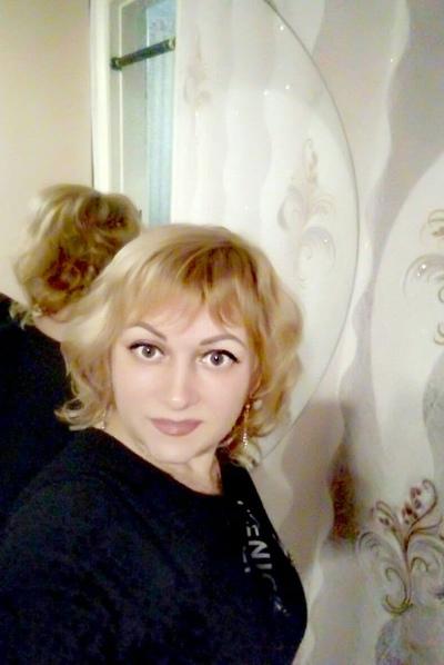 Татьяна Питель-Кудина, Харьков