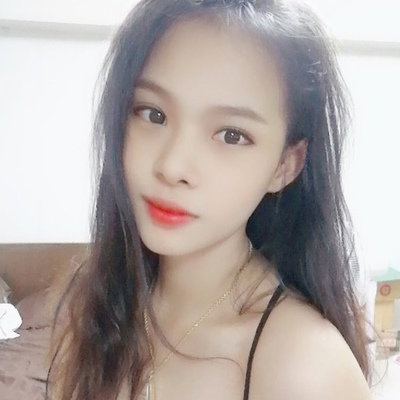 Missmay Maya