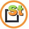 Styleopt.com - стильные покупки для всей семьи