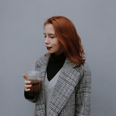 Polina Lindemann, Berlin