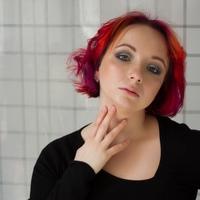 МаринаГоркавченко