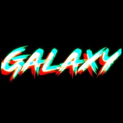 Orbitx Galaxyop