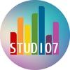 Studio 7 Almaty