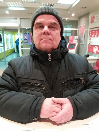 Андрей Рясов, Пермь