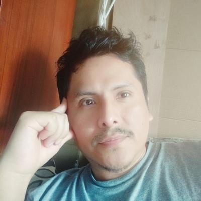 Esteban Kano, Lima