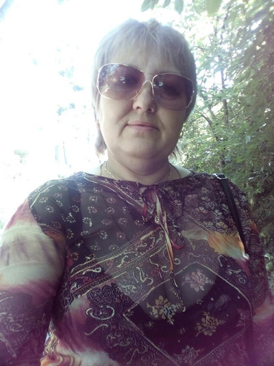 Ева Колибанова, Москва