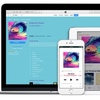 iTunes - русскоязычный фан-сайт