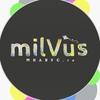 milvus.ru / милвус