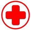 Докторофф.рф - сервис поиска врачей и клиник