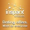 Insparx Affiliates