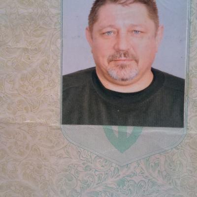 Юра Кузменко, Донецк
