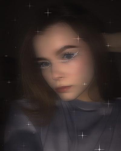 Ольга Синяткина