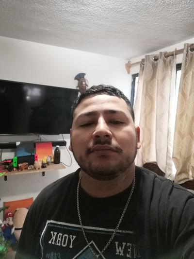 Alfredo Samaniego, Monterrey