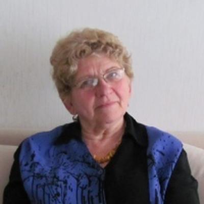 Nina Kelkka