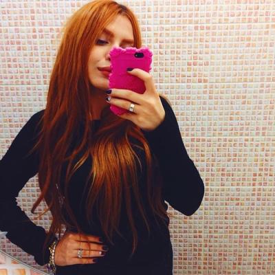 Amia Waller