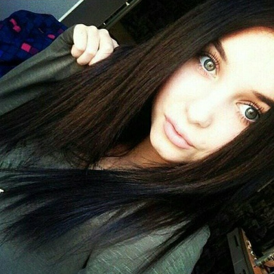 Kristina Bykova