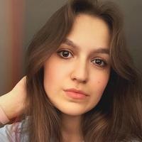 ВалерияВладимирова