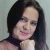 Tatyana Belousova