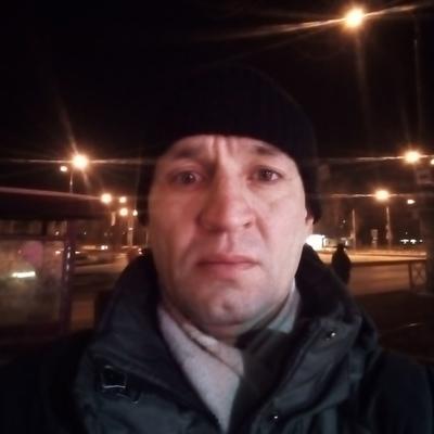 Алексей Богословский, Пермь