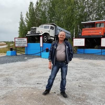 Андрей Корепин, Ярославль