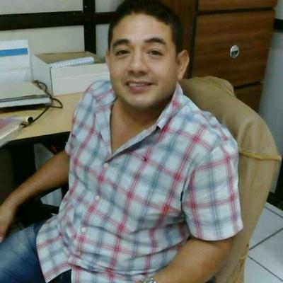 Mario Velsquez