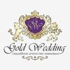 GoldWedding свадебное агентство Пивневых Витебск
