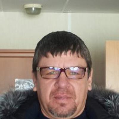 Вова Ильченко, Поронайск