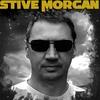 Stive Morgan