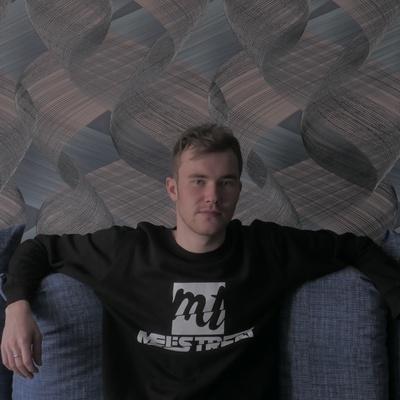 Богдан Смирнов, Тверь