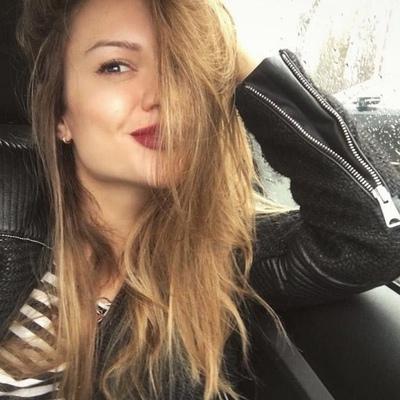 Allison Croftoon