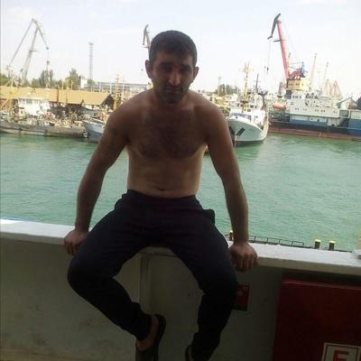 Hayk Simonyan