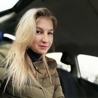 ElenaFilippova
