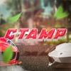 GTA San Andreas Multiplayer | SAMP