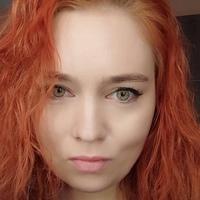 ДианаМельникова