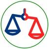 Бесплатная юридическая консультация Онлайн 24/7