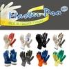 Master Pro® - профессиональные защитные перчатки