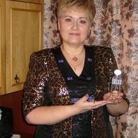 ТатьянаРожкова