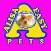 ALISA EASY