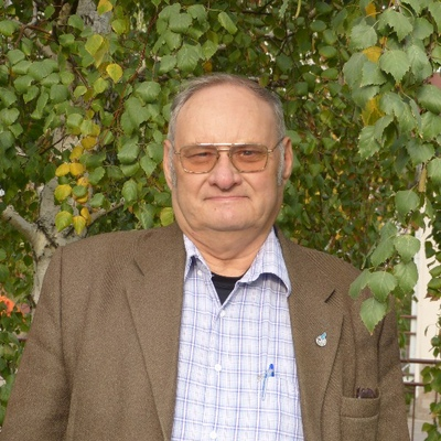 Алексей Доля, Краснодар