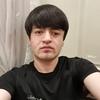 Баха Насриддинов 9-103